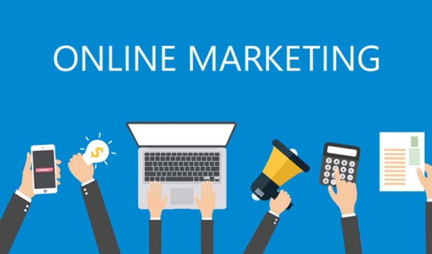 online marketingpic